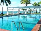 Airlie Beach Accommodation Mainland