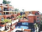 Airlie Beach Accommodation Villas